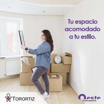 Oeste-de-granada-apartamentos-calle-80-portal-venta-vivienda-nueva-bogota-3-habitaciones-dos-baños-torortiz-casas-lotes-blog