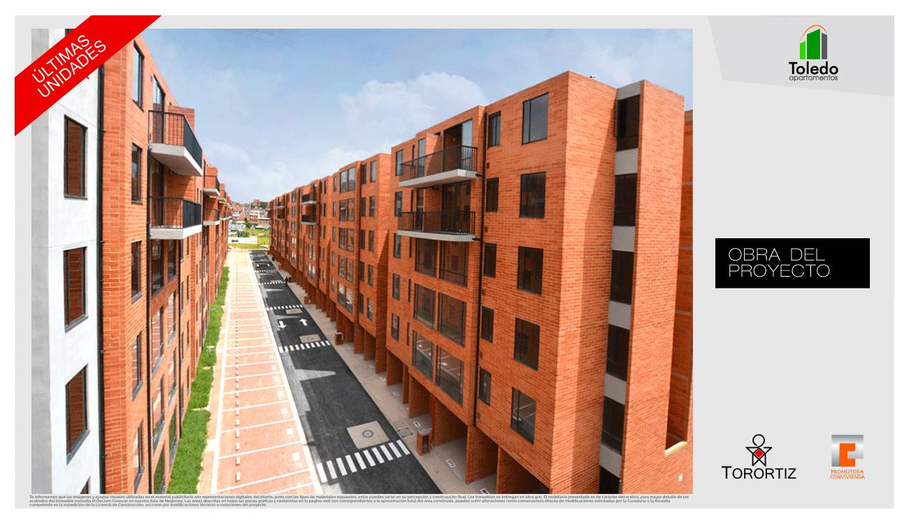 avance_de_obra_proyecto_toledo_apartamentos_ultimas_unidades