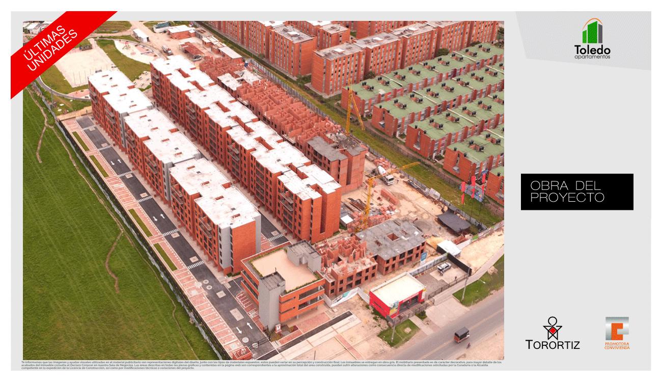 avance_obra_proyecto_toledo_apartamentos_ultimas_unidades