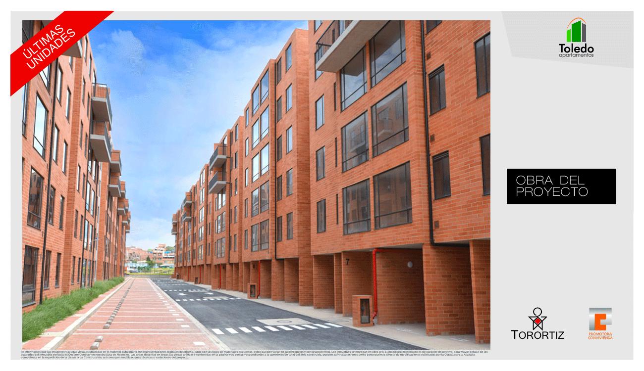 obra_proyecto_toledo_apartamentos_ultimas_unidades