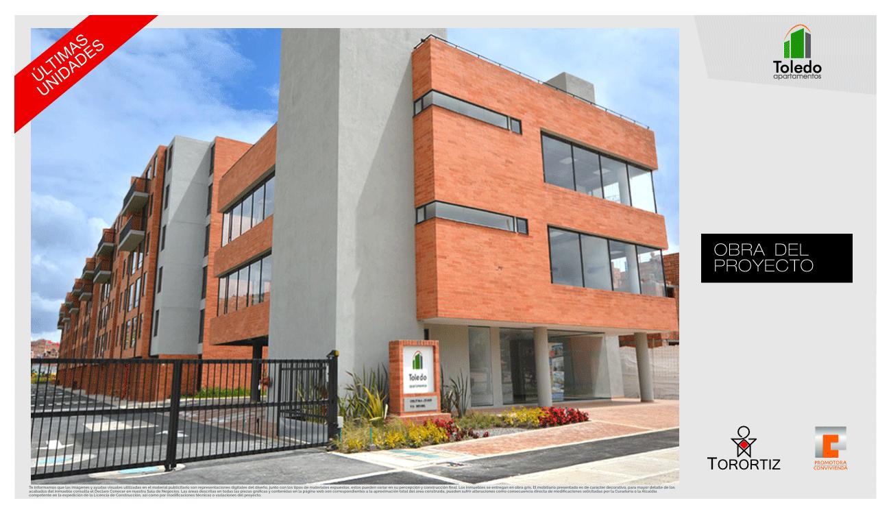 porteria_obra_proyecto_toledo_apartamentos_ultimas_unidades